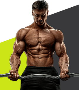 Nutrition Depot: Your Fitness Partner in Achieving a Strong and Healthy Body 1