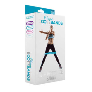 FITIQUE BOOTY BANDS