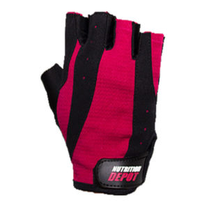 Gym Gloves women
