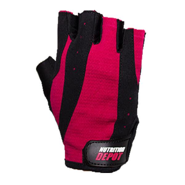 Gym Gloves women