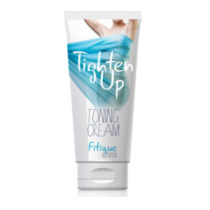 FITIQUE, TIGHTEN UP CREAM, 100 ML