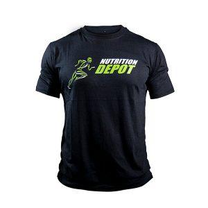 ND T-Shirt