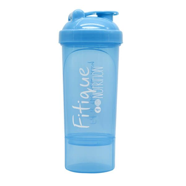 FITIQUE SHAKER 1