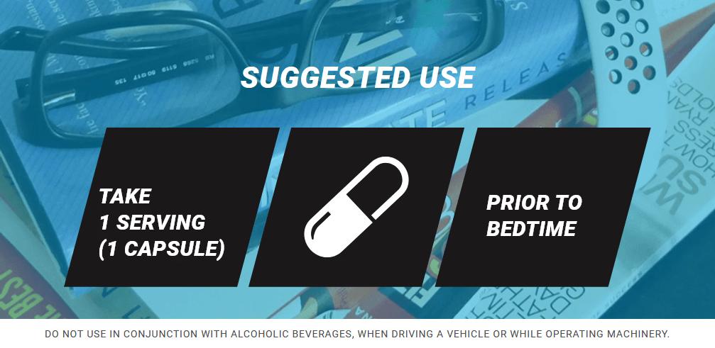 BPI Product details