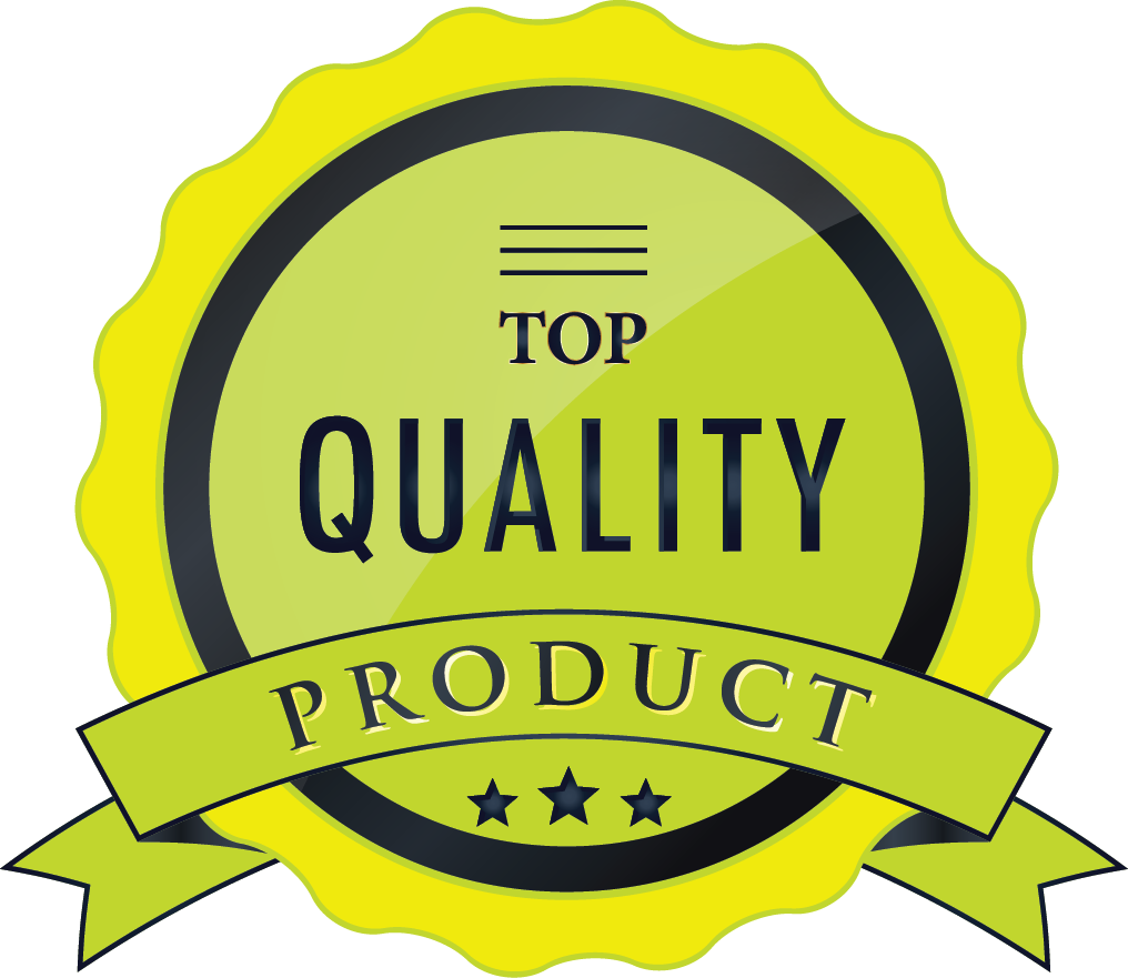 Top Quality Products