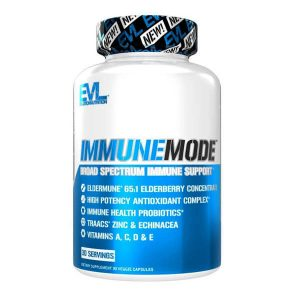 EVL IMMUNEMODE, 30 SERVING