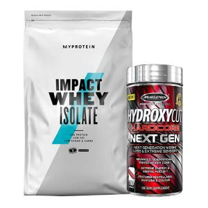 FAT LOSS BUNDLE 1 (1)