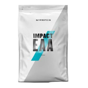 MYPROTEIN IMPACT EAA, PINK GRAPEFRUIT, 35 SERVING