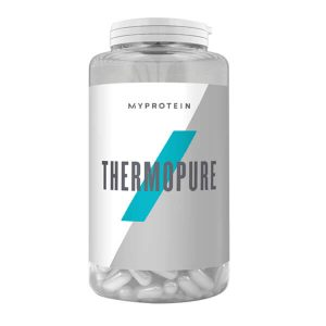 MYPROTEIN THERMOPURE, 90 CAPSULES