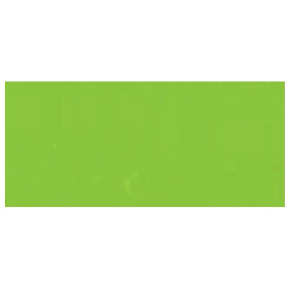 yumn natural - logo