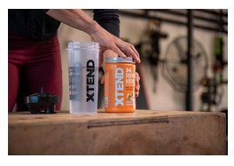 product overview = xtend ripped bcaa 1