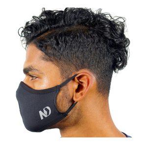 ND Mask