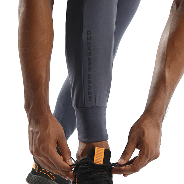 ND ESSENTIAL JOGGERS, CHARCOAL 3