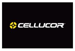 CELLUCOR, C4 FRUIT PUNCH, 60 SERVING 3